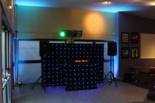 Mobile Disco In Great Barr