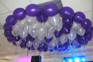 Helium Balloons Northwick