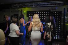 Disco Stourbridge