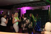 Mobile Disco Hire Stourbridge