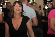 Disco Dancing Stourbridge