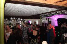 Mobile Disco and Uplighters stourbridge