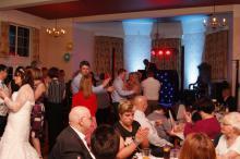 Mobile Disco In Stourbridge