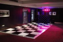Mobile Disco Hire Sutton Coldfield