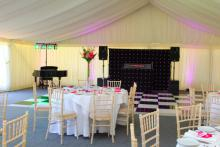 Mobile Disco In Shottle Hall Near Derby_0
