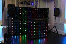 Mobile Disco In Stafford