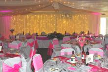 mobile disco in rugby wedding dj birmingham