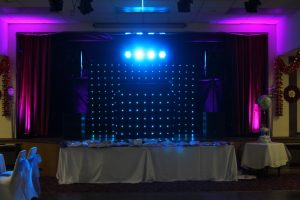 The Mobile Disco In Rowley Regis
