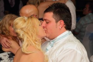 wedding Disco In Rowley Regis