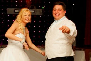 wedding Dj In Rowley Regis