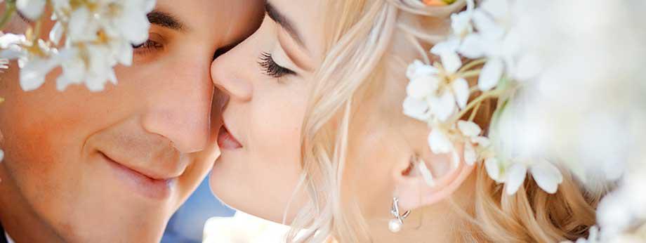 wedding-disco-slider1