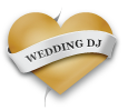 Wedding DJ Birmingham